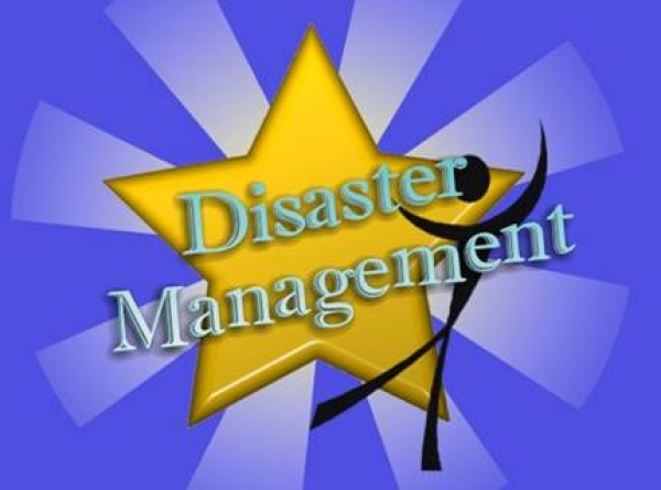 Inclusive Humanitarian Disaster Management